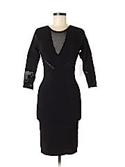 Velvet by Graham & Spencer Casual Dress