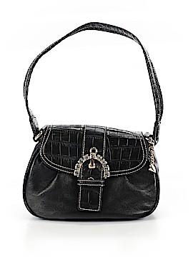 handbags purses new used on sale up to 90 off thredup