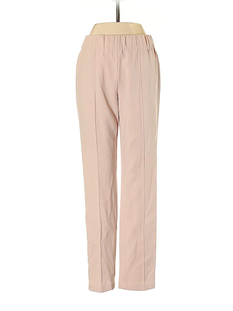 BCBGMAXAZRIA Women Casual Pants Size XS