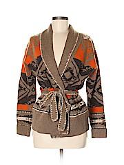 Gant Wool Cardigan