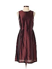 Emporio Armani Cocktail Dress