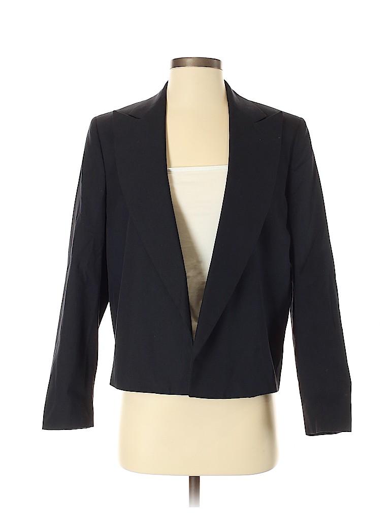 Bottega Veneta Women Blazer Size 40 (IT)