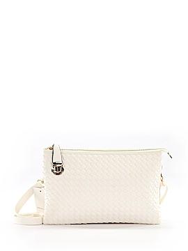 9af36daaf Handbags: Crossbody Bags White On Sale Up To 90% Off Retail | thredUP