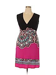 Hail3y:23 Casual Dress