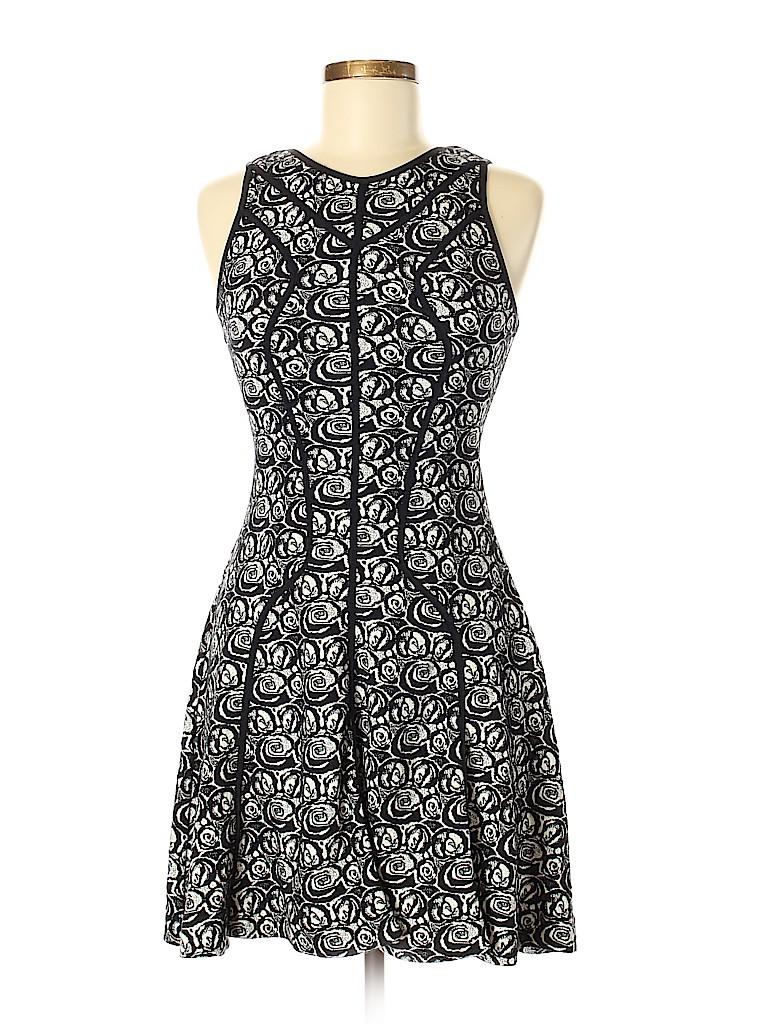 Faith Connexion Women Casual Dress Size M