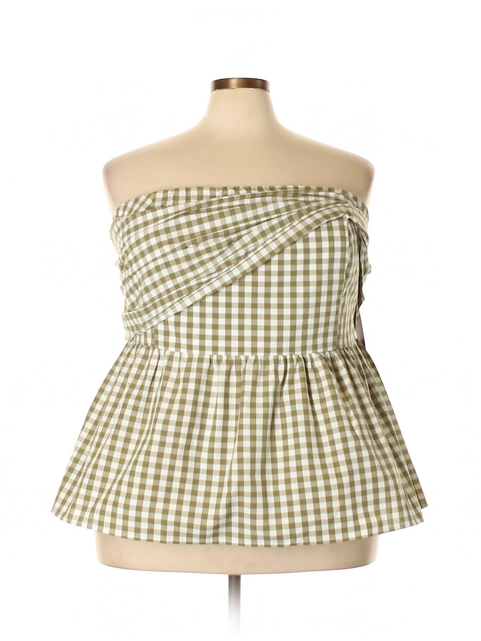 ce8f5282a88 Junior Plus Size Tunic Dresses | Saddha