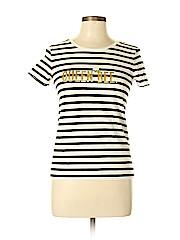 Broome Street Kate Spade New York Short Sleeve T-shirt