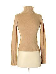 Inhabit Cashmere Pullover Sweater