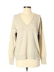 Kokun Cashmere Pullover Sweater