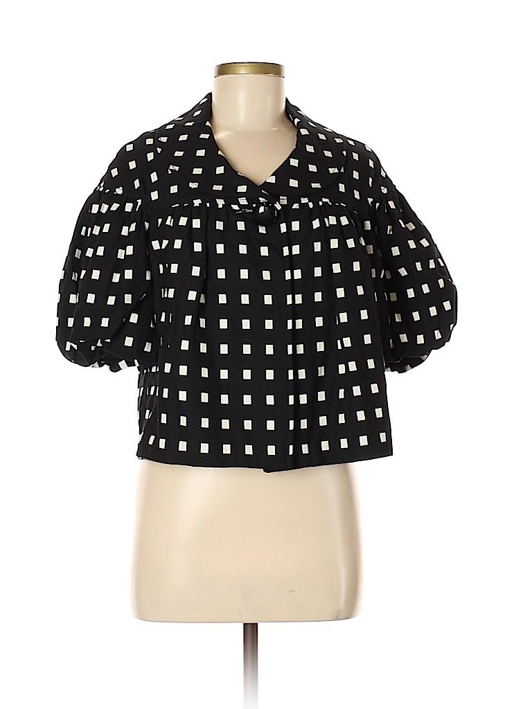 Tibi Women Jacket Size 8