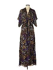 Issa London Casual Dress