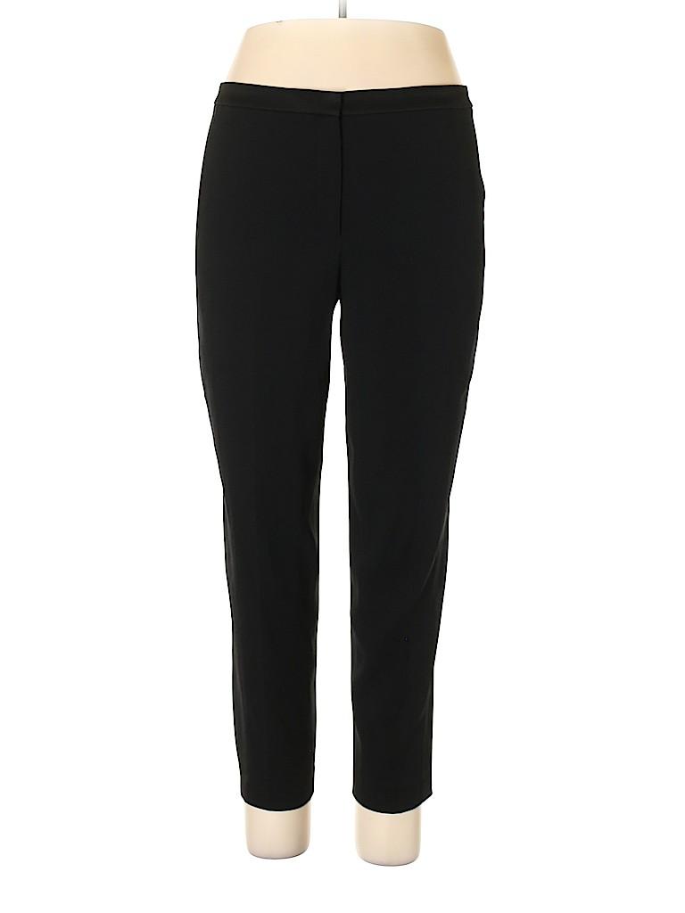 Rag & Bone Women Dress Pants Size 12