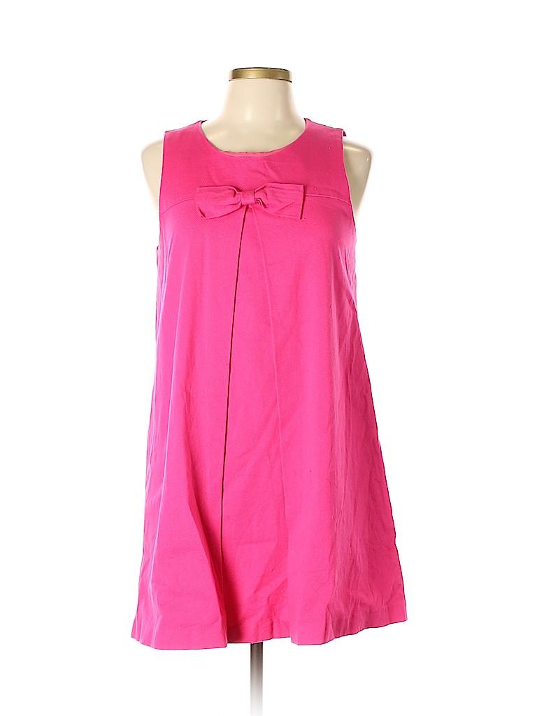 CeCe by Cynthia Steffe Women Casual Dress Size 10