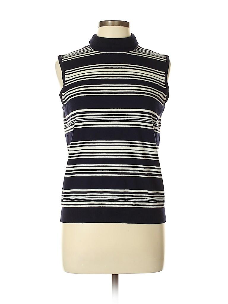 Evan Picone Women Turtleneck Sweater Size XL