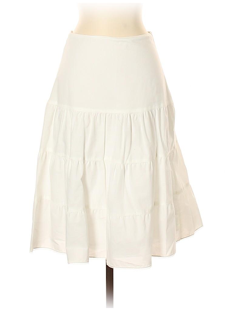 Betsey Johnson Women Casual Skirt Size 4