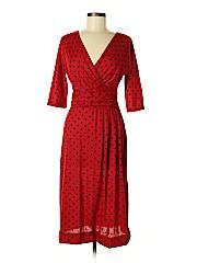 J. Peterman Casual Dress