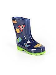 Skechers Rain Boots