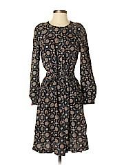 A.P.C. Casual Dress