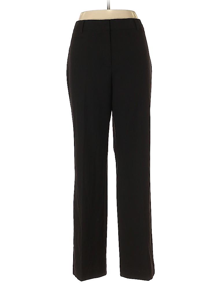 Talbots Women Dress Pants Size 12