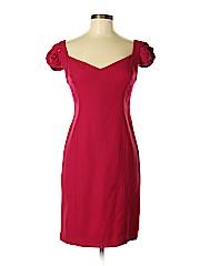 Carolina Herrera Casual Dress