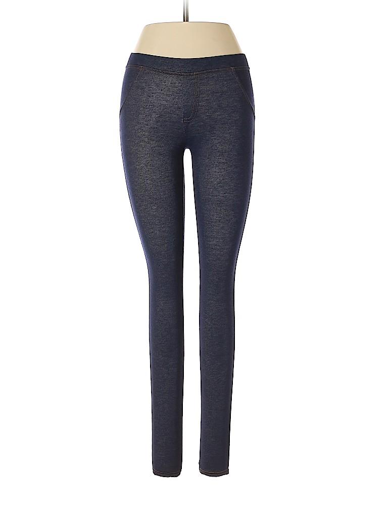 Tart Women Leggings Size XS