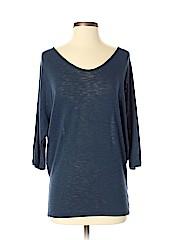 Laila Jayde Short Sleeve T-shirt
