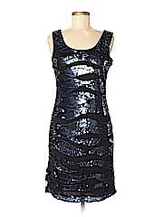 Pisarro Nights Cocktail Dress