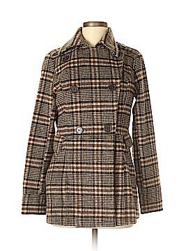 8436af454b1 Used Women s Coats