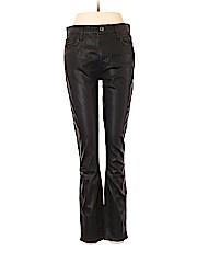 Jen 7 Jeans