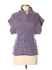 Chiaramente Pullover Sweater