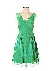 Baraschi Cocktail Dress