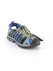 Hi-Tec Sandals