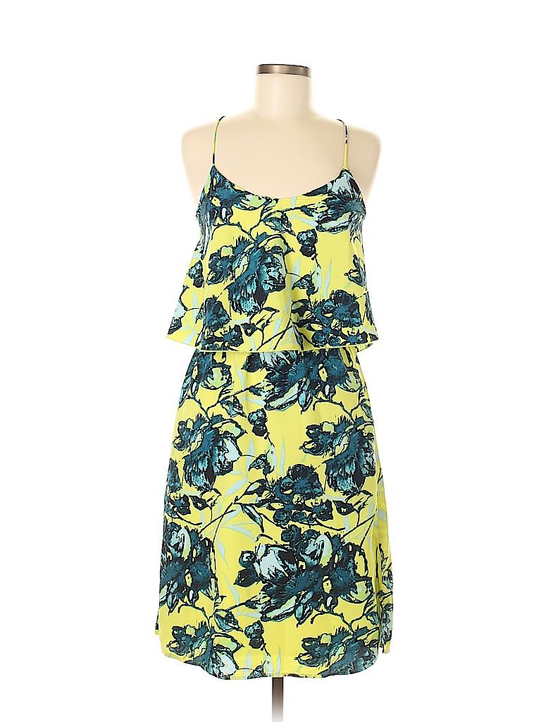 Cooper & Ella Women Casual Dress Size XS