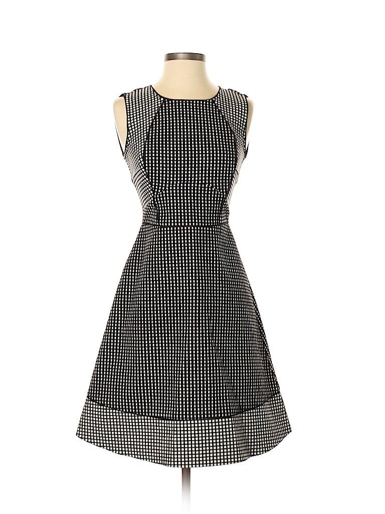 Reiss Women Casual Dress Size 2