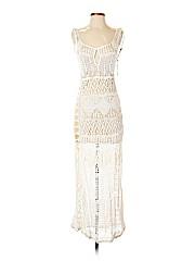 Tularosa Casual Dress