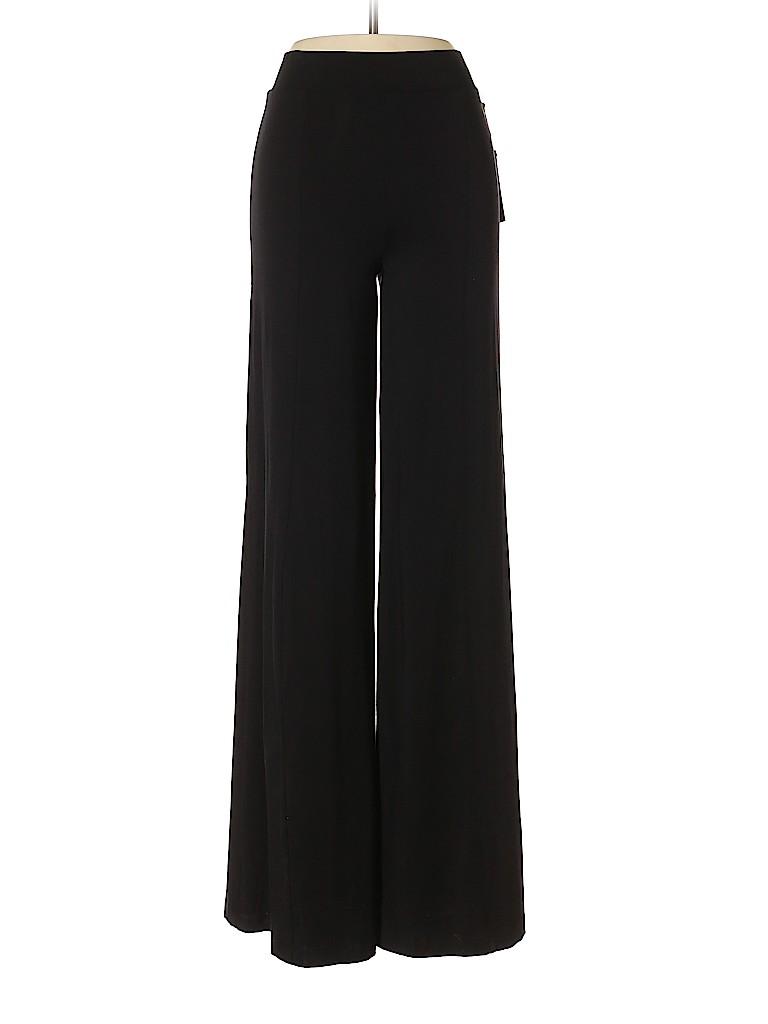Tart Women Casual Pants Size 2