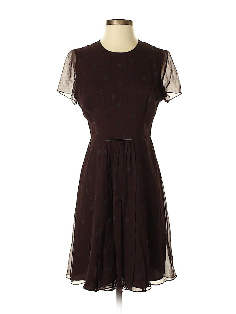 Jason Wu Women Casual Dress Size 4