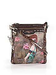 Nicole Lee Crossbody Bag