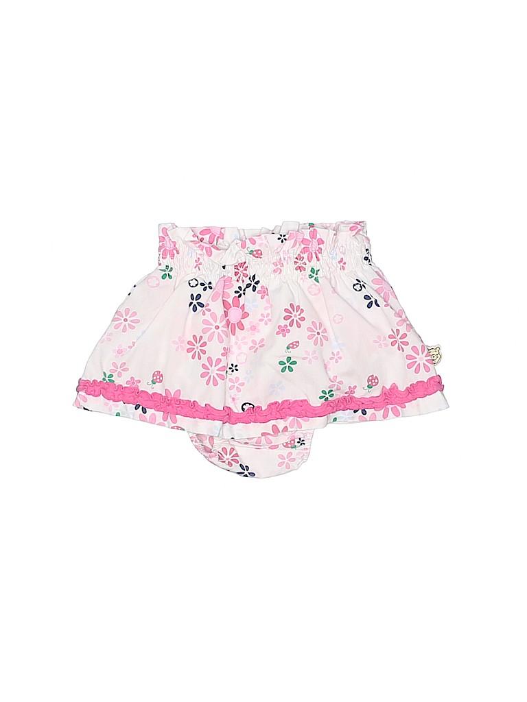 Disney Girls Skirt Size 0-3 mo