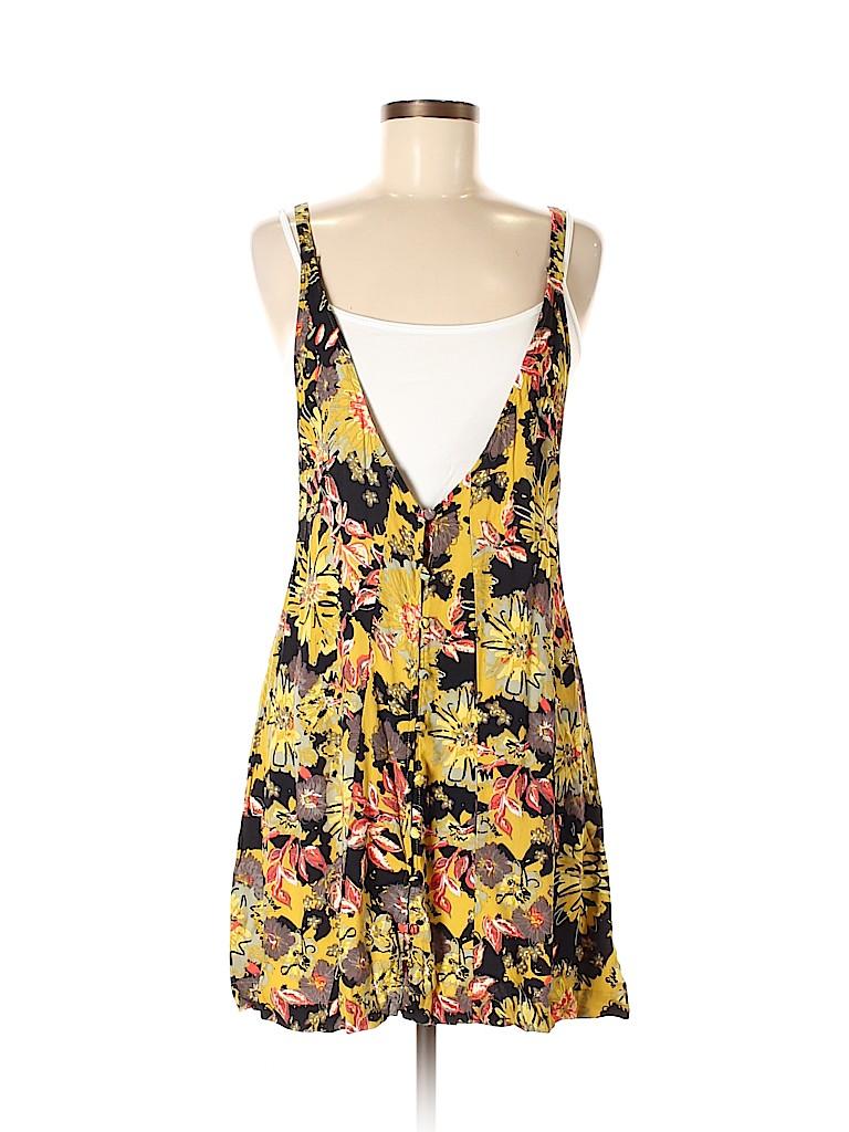 Free People Women Casual Dress Size 8