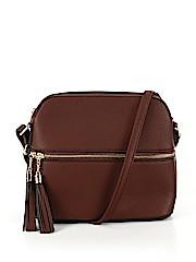 Dasein Crossbody Bag
