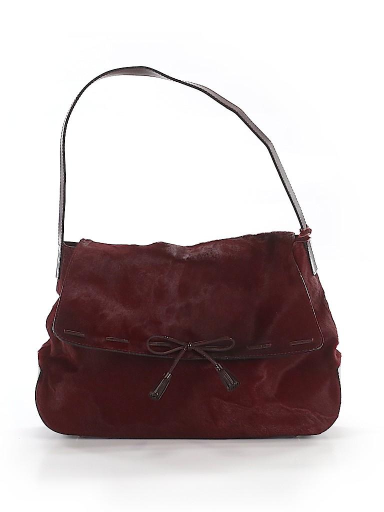 Anya Hindmarch Women Shoulder Bag One Size