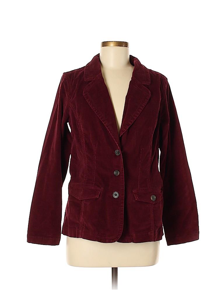 SONOMA life + style Women Blazer Size M
