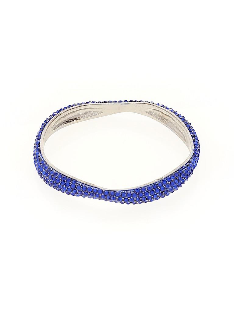 Natasha Women Bracelet One Size