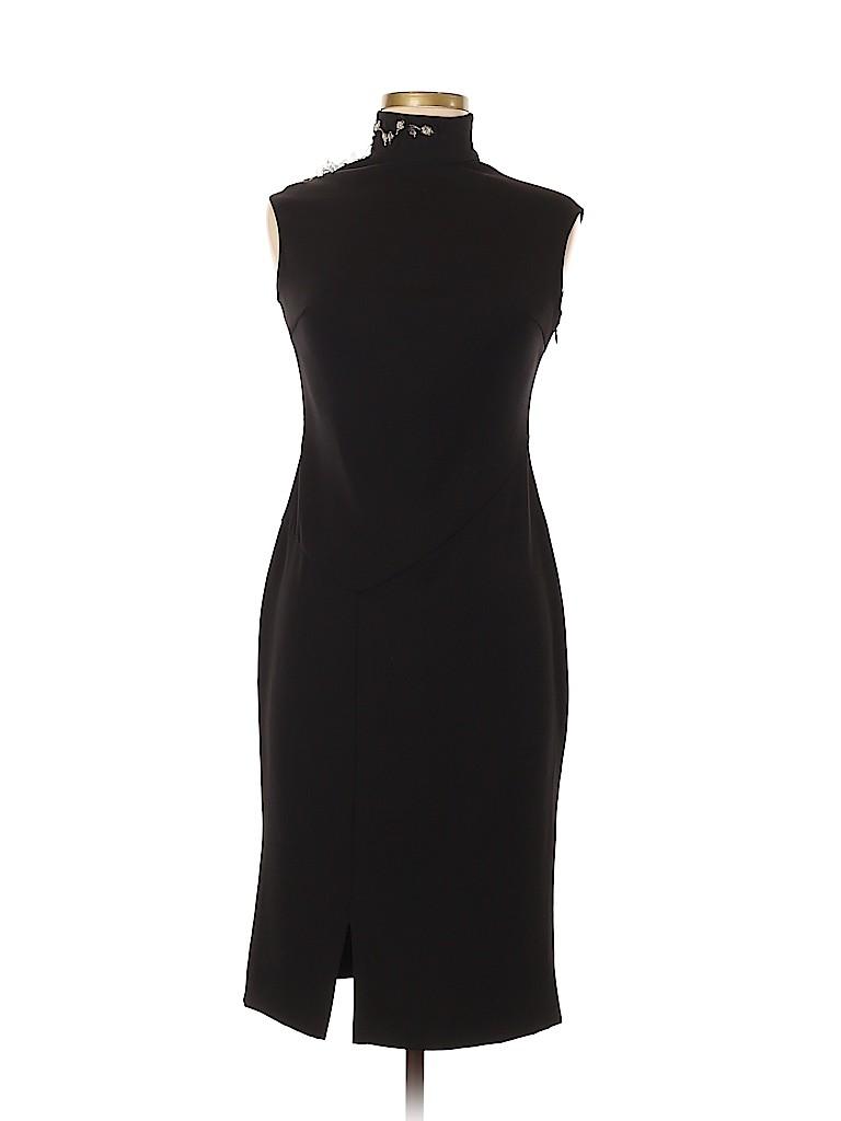Blumarine Women Cocktail Dress Size 42 (IT)