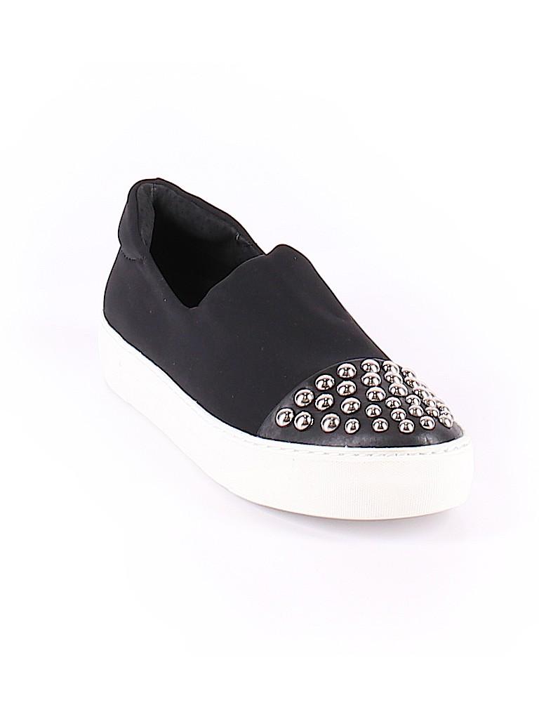 J/Slides Women Sneakers Size 8 1/2