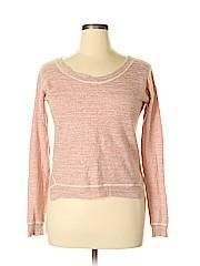 FP BEACH Pullover Sweater
