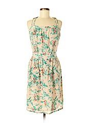 Sessun Casual Dress