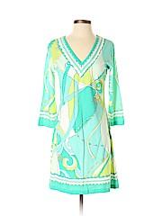 Barbara Gerwit Casual Dress
