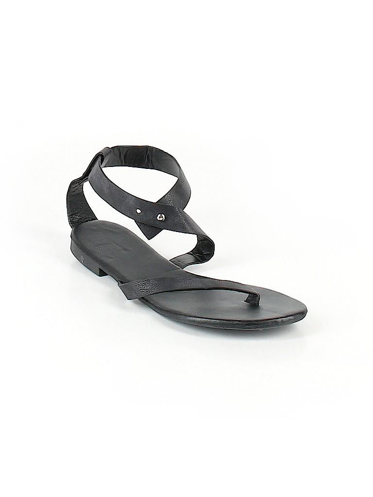 Unbranded Women Sandals Size 38 (EU)